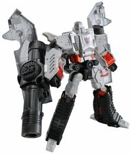 New Takara Tomy Transformers UN09 TF United Megatron