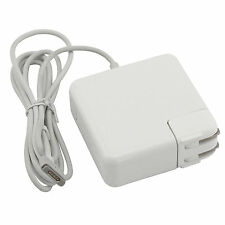 "45W 14.85V Charger Adapter Power Cord for Apple Macbook Air 11"" 13"" A1466 A"