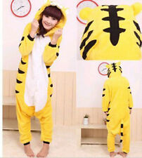 unisex Adult Animal Onesies Onsie Kigurumi Pyjamas Sleepwear Onesie Dress Xmas