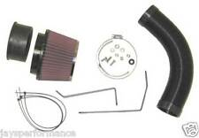 57-0580 K&N 57i AIR INTAKE KIT TO FIT A4 (B6) 1.9 TDI (100PS) 2001 - 2004