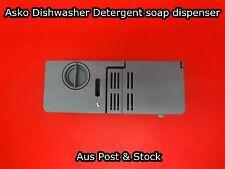 Asko Dishwasher Spare Parts Detergent Soap Dispenser Replacement (E49) New