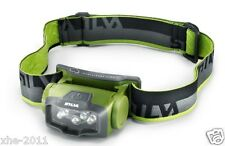 Silva Sweden Ranger Pro Headlamp 34 Lumens LED 37242-2 light Torch Hunting