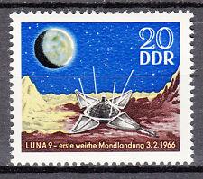 DDR 1966 Mi. Nr. 1168 Postfrisch ** MNH