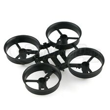 Frame E010 H36 JJRC Black for Eachine Inductrix Tiny Whoop FPV Quadcopter UK