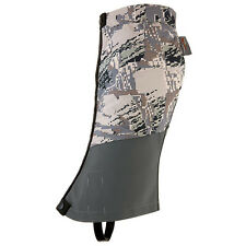Sitka STORMFRONT Gaiter ~ Open Country M/L NEW ~ U.S FREE SHIPPING
