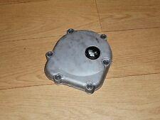 KAWASAKI ZXR400L ZXR400 L1-L9 OEM Motor Derecho Carcasa cubierta de recogida 1991-2000