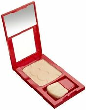 Revlon Age Defying Powder with DNA Advantage - Light 05