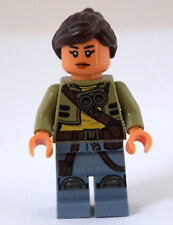 Lego Star Wars Kordi sw755 (From Set 75147) Minifigure Figurine Personnage Neuf