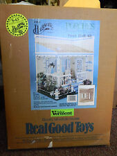 Real Good Toys Porch Shell Kit part# 9004 Complete