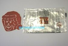 HAPPY MEAL MC DONALD'S _ gadget anno 1995 comprensivo di bustina originale