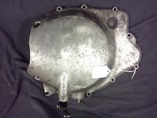 GS850 Engine Case Cover Oil Cover 1980