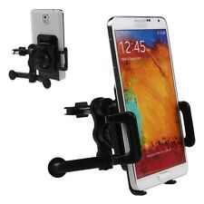 Car Air Vent Mount Holder Bracket for Samsung Galaxy S5 S4 S3 S2 Ace Note 2 3