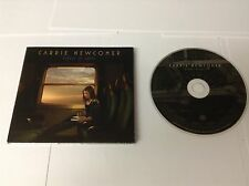 Carrie Newcomer - Before And After CD