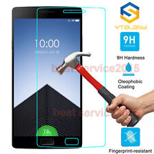9H Premium Tempered Glass Film Screen Protector For Oneplus Two New 2015
