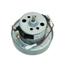 MOTOR FOR THE DYSON DC04* DC07 AND DC14 (YDK TYPE) New Internal THERMAL CUT OUT