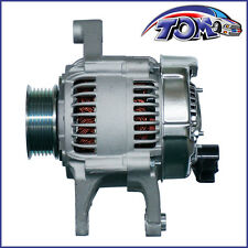 BRAND NEW ALTERNATOR FOR CHRYSLER TOWN & COUNTRY VOYAGER DODGE CARAVAN PLYMOUTH