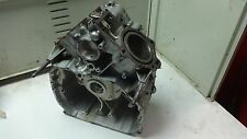 HONDA CX500 GL CX 500 HM318B ENGINE CRANKCASE CASES