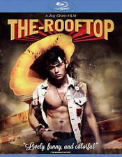 The Rooftop (Blu-ray Disc, 2013)