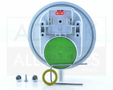 WORCESTER GREENSTAR 25 Si & 30 Si BOILER AIR PRESSURE SWITCH 87161066330