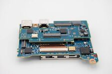 SONY DSC-RX100 III Main Board MCU Processor Replacement Part OEM DH2767