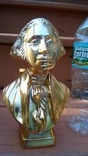 1979 AVON PRESIDENT GEORGE WASHINGTON TAI WINDS AFTER SHAVE ~ FULL BOTTLE & BOX