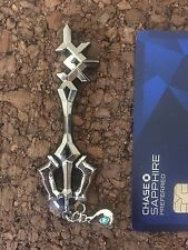 Rainfell Keyblade Kingdom Hearts Disney Pin LE50