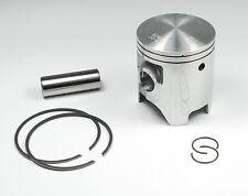VERTEX Kolben für Yamaha DT 125 R (3MB) (Ø57,0mm) *NEU* (+ 1,0mm Übermaß)