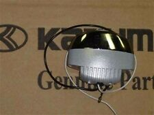 Kazuma Falcon mini 90cc 110cc ATV Headlight with light bulb
