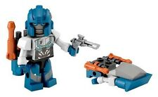 Kreon Seaspray Transformers Kre-o Micro-Changers Age Extinction Series 2
