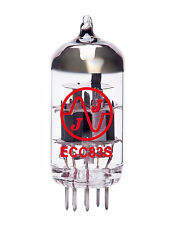 1 x New Tested ECC83S 12AX7 ECC83 JJ Tesla Vacuum Tube for tube amplifier