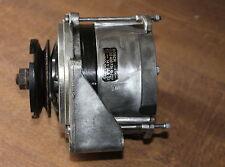 1x Lichtmaschine BOSCH 50AH *überholt* passend für VW Porsche 914 /4
