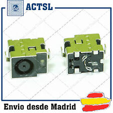Dc Jack power HP CQ50 CQ60 CQ61 CQ70 G60 G61 DV4 DV5 DV5t DV5z DV7 G50