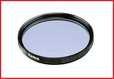 Hama 75449 hoya FL-d/p 60 M49 filtro - nuovissimo