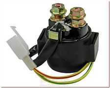 AVVIATORE INTERRUTTORE MAGNETICO - 12v UNIVERSALE-REX RS 125, RS 1000, Speedy, capriolo, RS,
