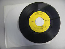 EILEEN DONAGHY  with my shillelagh under my arm / phil the fluter's ball NEW 45