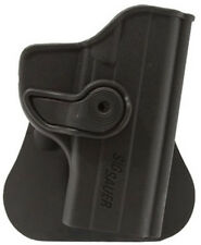 NEW SIG SAUER LOGO P239 239 .40S&W  9mm 360 ROTO Paddle Holster SIGTAC 239