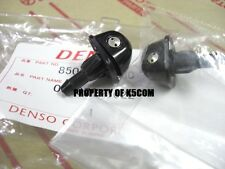 OEM TOYOTA AE86 COROLLA TRUENO LEVIN WIPER NOZZLE FITS ONLY FOR KOUKI CAR ONLY