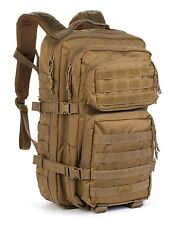Military 3Day Lg US Army Coyote Assault Tactical Backpack Hunting USMC USAF
