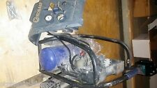 USED E103363 GAUGE FOR KOBALT U12HCCL -ENTIRE PICTURE NOT FOR SALE