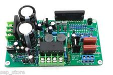 Assembed LJM DIY TA2022 T Class Power Amplifier Board 50W - 150W J163