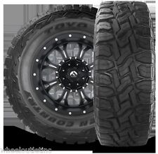 1 New 37x13.50R22 Toyo R/T Tires 37 13.50 22 LT 10ply All Terrain R22 Sale