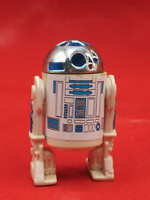 Vintage Star Wars R2-D2 Droid Complete Action Figure