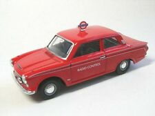 Ford Cortina MK1 London Transport