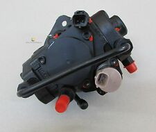 Hochdruckpumpe Einspritzpumpe Opel Corsa C Combo Meriva A 1,7 CDTI 74kW / 101PS
