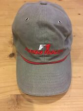 Honda Racing F1 Formula 1 Cap Official Merchandise new without tags