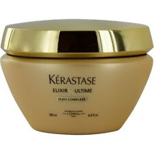 Kerastase by Kerastase Masque Elixir Ultime 6.8 oz