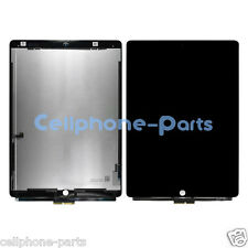 "iPad Pro 12.9"" A1584 A1652 LCD Screen Display with Digitizer Touch Panel Black"
