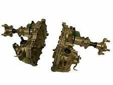 Left And Right Transaxle EZT HYDRO GEAR Replaces 918-04432B 918-04431B Troy Bilt