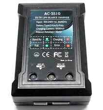 AC 2S/3S Balance Charger AC-3S10, US TH022-00803