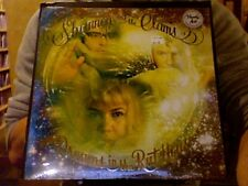 Shannon and the Clams Dreams in the Rat House LP sealed vinyl + mp3 download